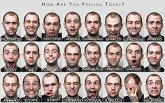 New Drawing Reference Male Face Facial Expressions Ideas Face Reference, Drawing Reference, Figure Reference, Joker Cartoon, Human Face Drawing, Emotions Preschool, Facial Expressions Drawing, Expressions Photography, Face Facial