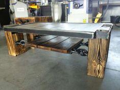 Znalezione obrazy dla zapytania biznes produkcja mebli loft