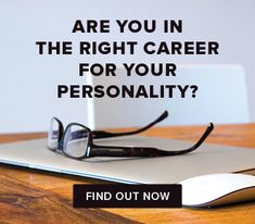 Knowing yourself | Penelope Trunk Careers