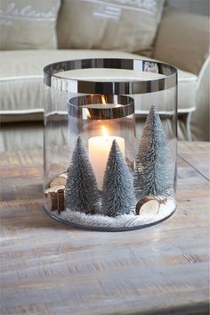 RM http://firsthemet.org #christmas #christmasdecorations #christmasdesigns #christmasstuff #christmastrees #christmasrecipies #christmasfood #christmashacks #christmasdiy #christmastips #christmastricks