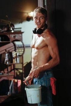 Wade from Hart of Dixie.. can't get enough of this show!!