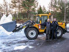 Pajulahden Liikuntakeskus , Juha Ruuska & Esko Ihamaki - Lundberg 5200 #Lundberg #Pajulahti