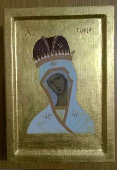 VII S. Sofia