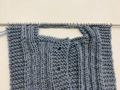 Crochet For Kids, Knit Crochet, Baby Barn, Baby Knitting Patterns, Baby Dress, Hello Kitty, Dresses, Women, Fashion