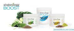 Jaymi Mullay, shakeology boost, clean eating, fitness, weight loss, energy, fiber,