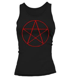 Pentagramm   => Check out this shirt by clicking the image, have fun :) Please tag, repin & share with your friends who would love it. halloween costume ideas #halloween #hoodie #ideas #image #photo #shirt #tshirt #sweatshirt #tee #gift #perfectgift #birthday