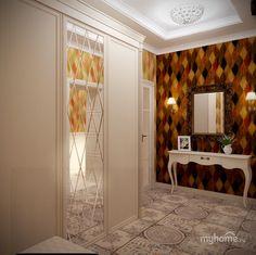 стиль прованс в коридоре: 12 тыс изображений найдено в Яндекс.Картинках