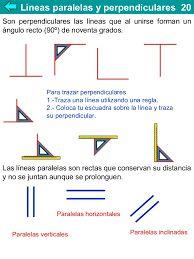 Fichas para imprimir | Geometría, Actividades y Actividades de ...