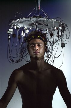 BRAIN WAVE - Cerca con Google