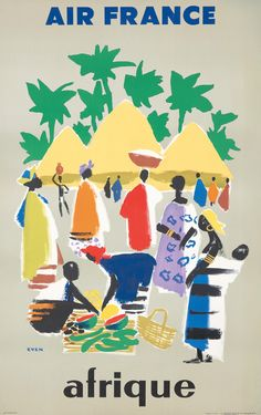 come to haiti star of the caribbean travel posters pinterest the o 39 jays haiti and stars. Black Bedroom Furniture Sets. Home Design Ideas
