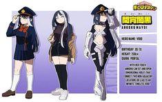 Buko No Hero Academia, My Hero Academia Manga, Hero Academia Characters, Anime Characters, Oc Manga, Animation, Boku No Hero Academy, Character Design Inspiration, Really Cool Stuff