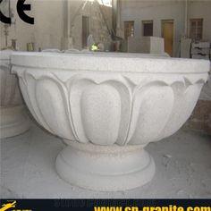 Xiamen Songjia Trading Co.,Ltd Provides Varieties Of Stone Products.Xiamen Songjia Trading Co. Decorative Garden Stones, Sacred Garden, Cement Art, Fiberglass Planters, Urn Planters, Artificial Stone, Cast Stone, Container Flowers, Stone Carving