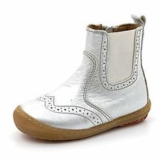 Bisgaard - Josie little girls shoes $159.95 at Billy Lou Kids Shoes