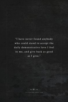 INFJ — quote by - sylvia plath Infj Mbti, Intj And Infj, Infp Personality, Myers Briggs Personality Types, Frases Love, Romance, Wise Words, Decir No, Me Quotes