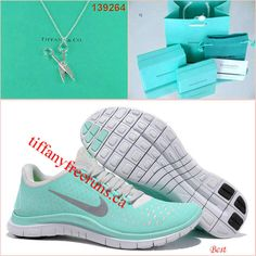 new product 27545 7b7de com the reliable online outlet of new tiffany run shoes , free shipping  around. Nike ...