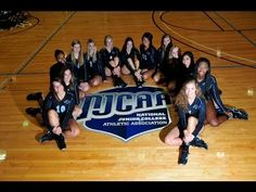 San Jacinto College Volleyball 2013 Season Volleyball Sanjac Athletics Sports Njcaa With Images San Jacinto College Volleyball San