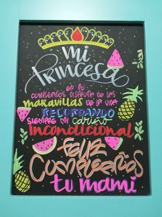 Art Quotes, Chalkboard Quotes, Drawings, Chalkboards, Sketches, Drawing, Portrait, Draw, Grimm