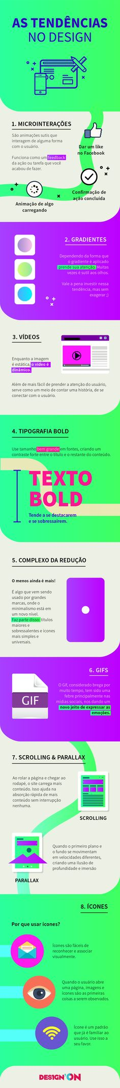 Web Design Layout -- Web Design Tips That Can Add Appeal To Your Site * Continue with the details at the image link. Design Ios, Web Design Tips, Graphic Design Tips, Interface Design, Web Design Inspiration, Flat Design, Layout Design, Branding Design, Design Thinking