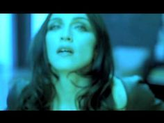 Madonna - The Power Of Good-Bye - YouTube