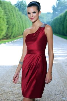 8349dce7284 93 Great Alexia Bridesmaid Dress images