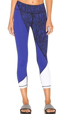 604fe44bf1983 401 Best SHOP MIGHTY APHRODITY! images | Shop now, Athleisure, Afghans