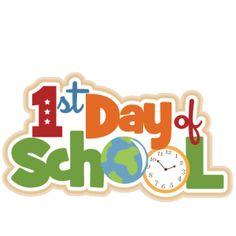 645 best school day images on pinterest school clipart school rh pinterest com last day school clipart school sports day clipart