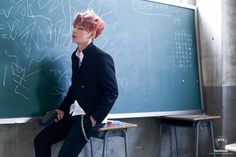 Image uploaded by ivana. Find images and videos about kpop, bts and v on We Heart It - the app to get lost in what you love. Jimin, Jhope, Bts Bangtan Boy, Bts Boys, Seokjin, Namjoon, Kim Taehyung, Jung Hoseok, Shinee
