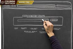Mejora el posicionamiento de tu sitio web en buscadores: SEO | ALTO NIVEL #MarketingDigital #DigitalMarketing