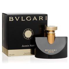 Bvlgari Jasmin Noir Perfume by Bvlgari Eau De Toilette spray for Women Perfume Parfum, Perfume Hermes, Perfume And Cologne, Best Perfume, Fragrance Parfum, Perfume Oils, Parfum Spray, Perfume Bottles, Perfumes Bvlgari