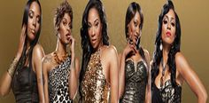 Love & Hip Hop Atlanta Season 4 Episode 7 #LHHATL [Tv]- http://getmybuzzup.com/wp-content/uploads/2015/06/love-hip-hop-atl-650x320.jpg- http://getmybuzzup.com/love-hip-hop-atlanta-s-4-e-7/- Margeaux and Nikko take issue with Mimi's sex tape saga; Joc tries to make nice with Khadiyah; and Joseline learns that Stevie J has been working with other artists. Enjoy this video stream below after the jump.  Alternate Link Follow me: Getmybuzzup on Twitter | Getmybuzzup on