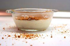 Mug Cheesecake (light!) : d'égoïsme et un micro-onde Mug Cheesecake, Light Cheesecake, Cake Mug, Bowl Cake, Mug Cake Micro Onde, Easy Cooking, Cooking Recipes, Mug Recipes, Microwave Recipes