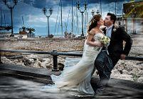 Wedding #wedding #weddingdress #weddingphoto #photo #weddingphotographer #photographer