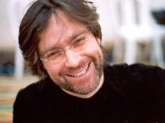 Biographical information about Marc Gafni, Success 3.0 Summit speaker, leader, and co-founder... and amazing man!