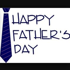 Have a great Sunday! #fathersday #martinsfam