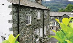 Welcome to Fountain Cottage in Langdale. Book your holiday in the Lakes online with Lakelovers today.