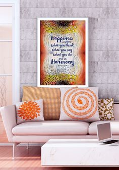 Make It Count – Everyday Life Collection. Inspirational artworks and prints available in fine art 220gsm matte paper, fabric wall decals and unmounted canvas in 4 different sizes for the home, office or gym.