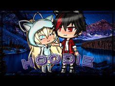 Hi guys! I hope you enjoyed the video~! Anime Wolf Girl, Life Video, Music Videos, Fans, Hoodies, Youtube, Sweatshirts, Parka, Hoodie