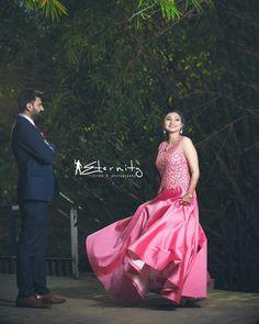 Sweet Couples, Punjabi Couple, Couple Shoot, Beautiful Couple, Groom, Lovers, Photography, Photograph, Grooms