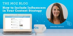 Everyone talks about sharability, amplification and promotion as it regards content. However, if you want your content to consistently move the needle, partnering with influencers is the surest path to success.