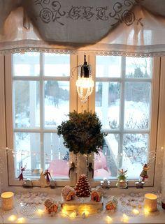 Windows, Table Decorations, Furniture, Home Decor, Window, Interior Design, Home Interior Design, Arredamento, Ramen