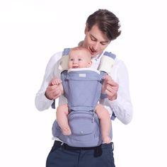 Practical New Design Good Quality Bebear Baby Carrier Most Fashion Baby Carrier Infant Carrier Sling Baby Suspenders Classic Baby Backpack Activity & Gear Backpacks & Carriers
