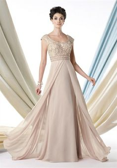 http://www.theknot.com/mother-of-the-bride-dress/montage-boutique/213992?ctx=1:20:-1:-1=res