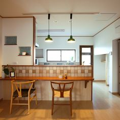福島・宮城のリフォーム&増改築ならオノヤ リフォーム倶楽部 | 施工事例:キッチン