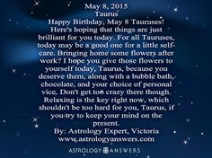 The Astrology Answers Daily Horoscope for Wednesda