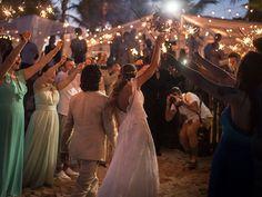 Casamento real | Nayanne e Luis Otavio - Portal iCasei Casamentos