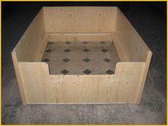 whelping+box+ideas | whelping box designs - group picture image by tag & DIY Dog Whelping Box - Bing Images u2026 | Pinteresu2026 Aboutintivar.Com