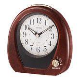 Found it at Wayfair - Joyful Morning Alarm Clock