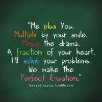 Love Quotes Pics