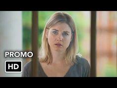 """The Walking Dead Season 6 Episode 5 """"Now"""" Promo (HD)"""