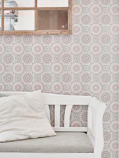Cărămidă expusă și accente vintage într-un apartament din Suedia | Jurnal de design interior
